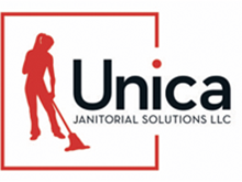 Unica Janitorial Solutions LLC